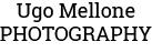 Ugo Mellone – Wildphoto
